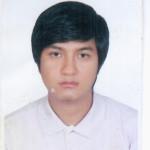 Ngima Dorjee Tamang