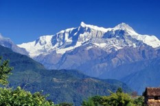 Nepal waives off quarantine and COVID insurance provision for tourists visiting Nepal after 17 October