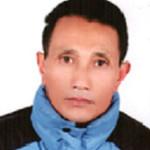 Mr. Lakpa Tamang