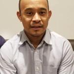 Sangey Tamang