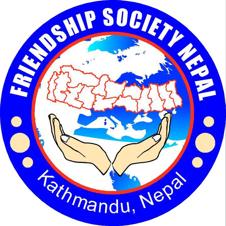 Friendship Society Nepal