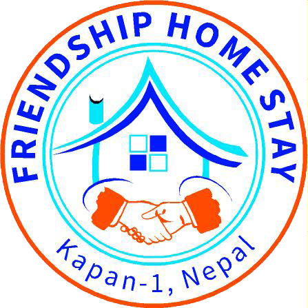 Friendship Home Stay