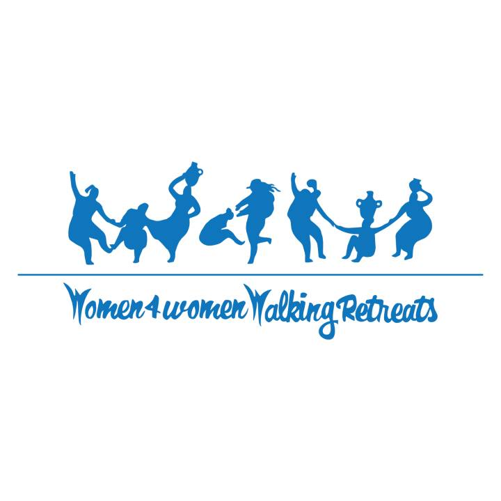 Women For Women Walking Retreats